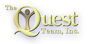 The Quest Team, Inc.